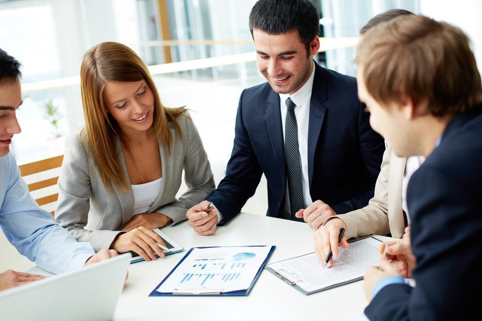 restaurant-accounting-services