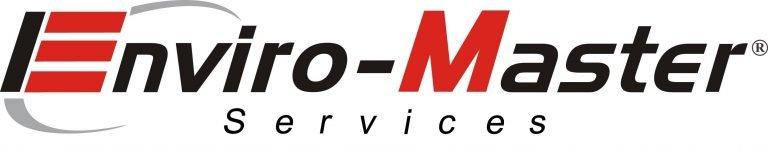 Eviro-master services