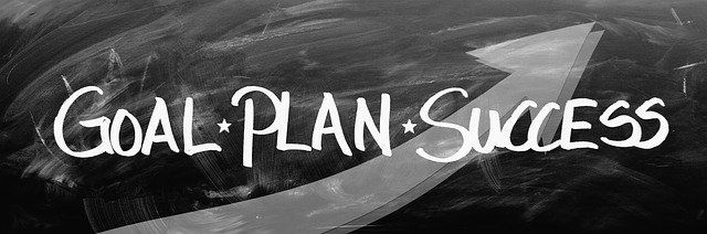 restaurant-accounting-solutions-goal-plan-success