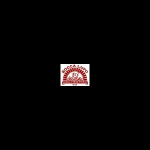 Bocca-Lupo-logo-transparent