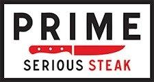 https://navrae.com/wp-content/uploads/2021/04/Prime-Serious-Steak-logo.png