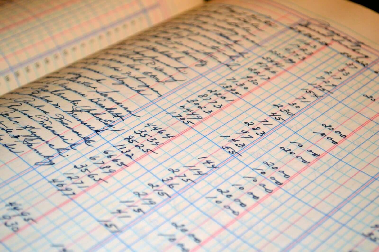 restaurant-accounting-33
